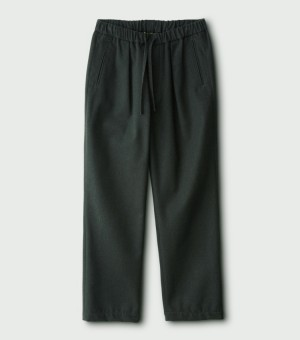 C/W EASY  TROUSERS