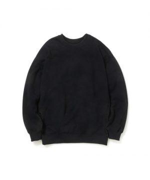 Easy Fit Workout Sweatshirt
