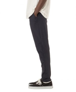 37.5 Super Stretch Easy Pants