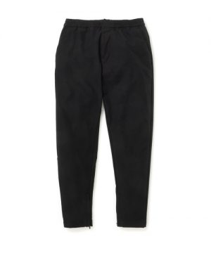 37.5 Super Stretch Easy Pants