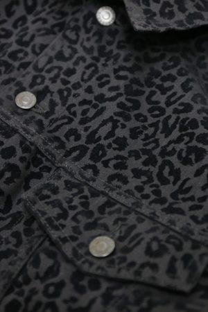 BD Leopard LF-GJKT
