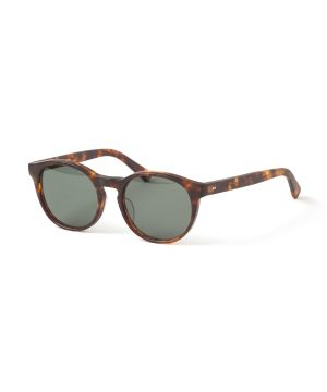 Daily Sunglasses – Made by Kaneko Optical