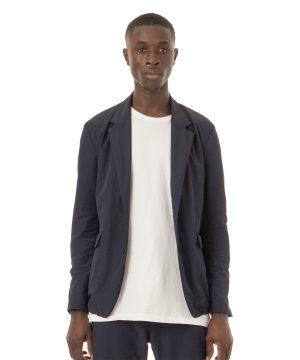 37.5 Super Stretch Jacket
