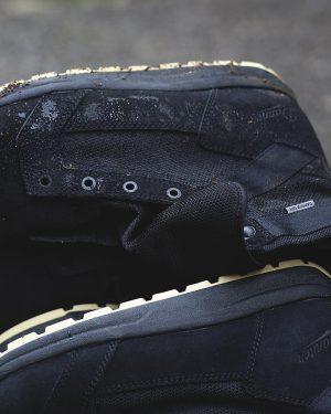 """hobo × Danner® TACHYON 6"""" Lightweight Boots Danner Dry"""