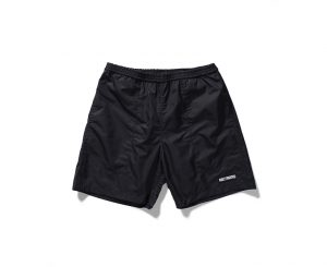 BOARD SHORTS(TYPE-1)