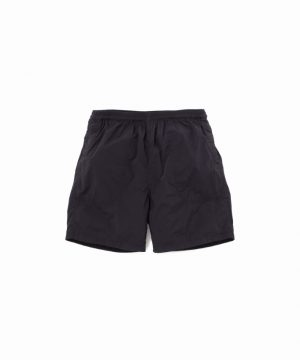 Summer Stretch Shorts