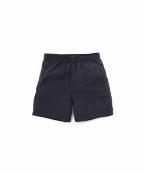 Summer Stretch Shorts