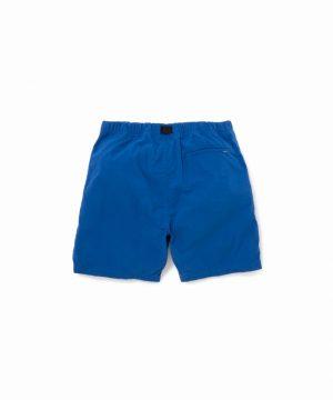 Vintage Nylon OX Board Shorts