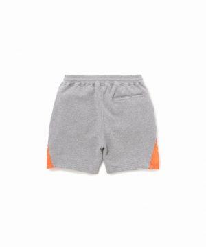 Workout Sweat Shorts