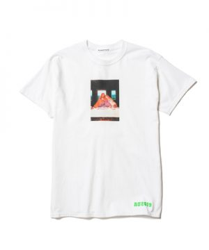 """Party"" Tee"