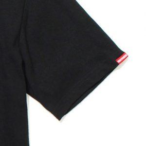 HEAVY WEIGHT CREW NECK T-SHIRT ( TYPE-2 )