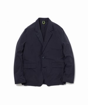 Autumn Stretch Jacket