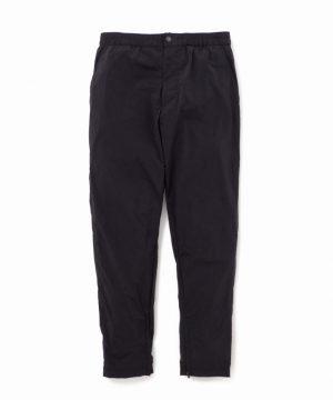 Autumun Stretch Pants