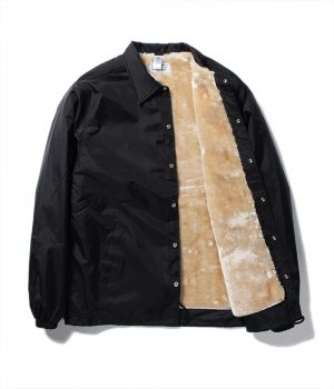 BOA COACH JACKET(TYPE-4)