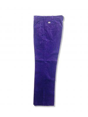 corduroy pants (Unused x Dickies)