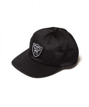 """""""Team"""" 6PANEL CAP"""