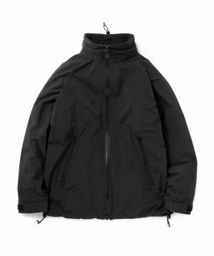 ECWCS Nylon Fleece Jacket