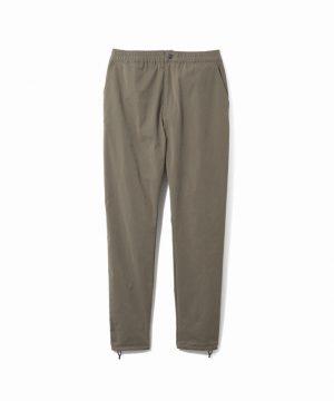 AW19 Easy Pants