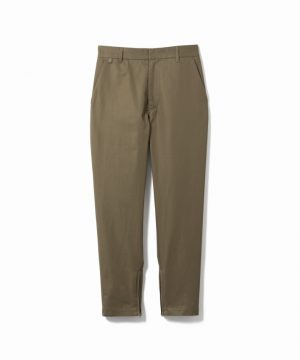 Ventile Tapered Pants