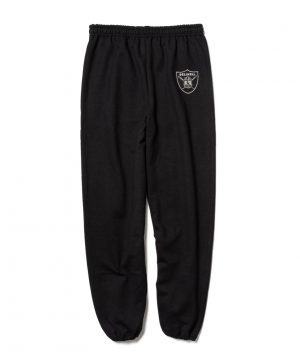 """Team"" SWEAT PANTS"