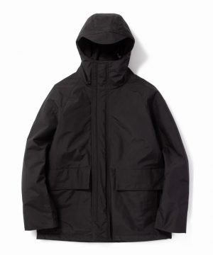 NATO Jacket