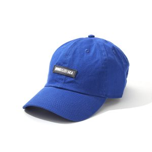 WDS CAP