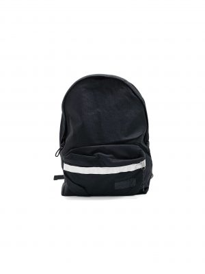 EASTPACK BAG
