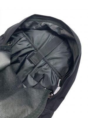 EASTPACK BAG