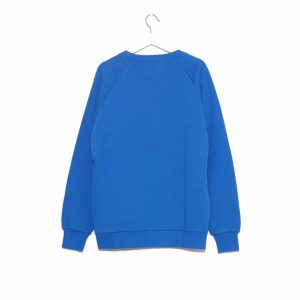 SEA SWEAT SHIRT