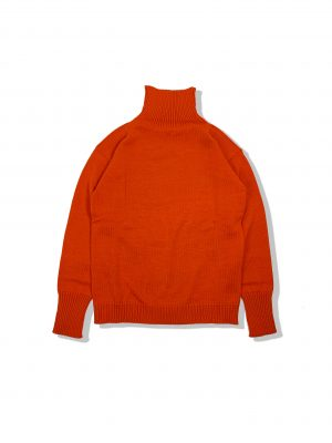 SEAMAN(TURTLENECK)7G