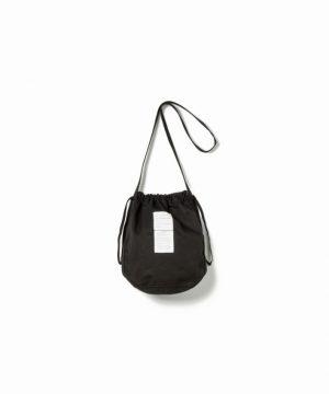 Ventile Drawstring Bag