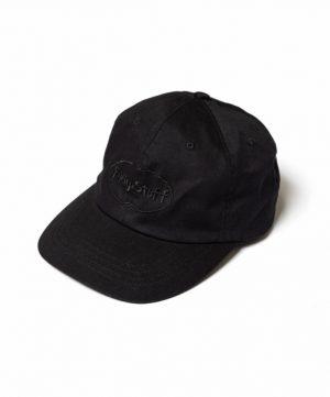 """ICE LOGO"" CAP"