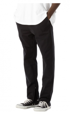Spring Move Fit Easy Pants