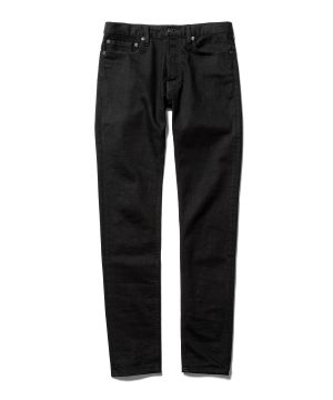 S.Slim STR 5pocket-OWS