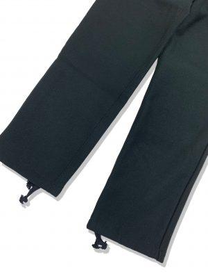 HEAVY WEIGHT SWEAT PANTS