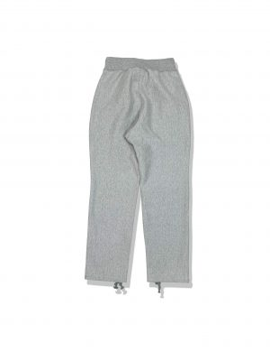 HEAVY WEIGHT SWEAT PANTS