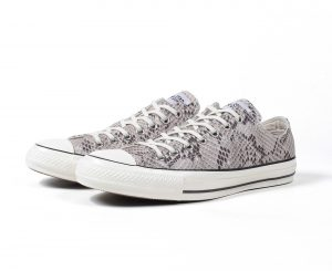 CONVERSE / U.S.ORIGINATOR ALL STAR OX WM