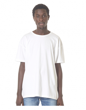Cadet Easy Fit Tee
