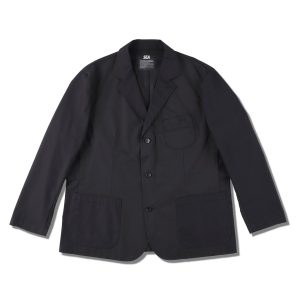 WDS TAILORED JACKET