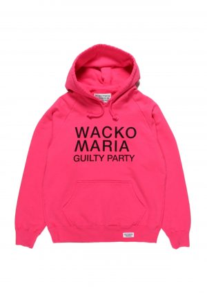 WASHED HEAVY WEIGHT PULLOVER HOODED SWEAT SHIRT ( TYPE-2 )