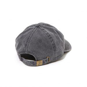 SEA P-DYE CAP