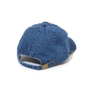SEA DENIM CAP