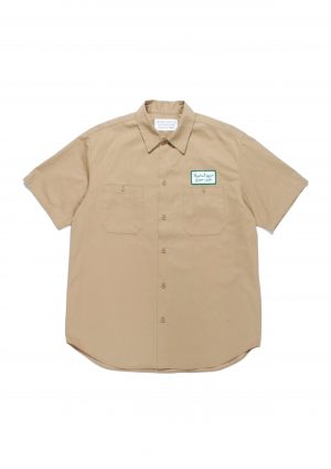 WORK SHIRTS(TYPE-2)