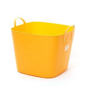 WDS × Stacksto Bucket