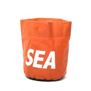 SEA TARP BAG