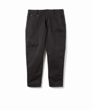 B.C. Chino Stretch Pants – Ankle Cut