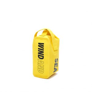 WDS DOPP KIT BAG (SMALL)