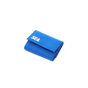 WDS × WEEKEND(ER) Travel wallet