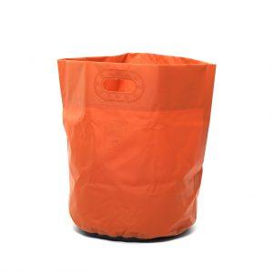 SEA TARP BAG