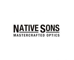 NATIVE SONS / KOWALSKI – 47.5